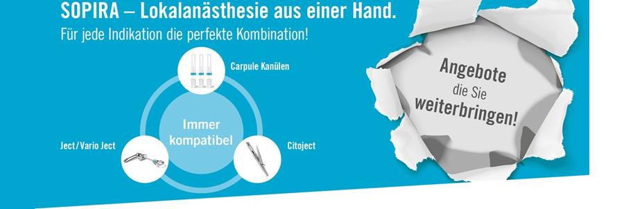 Kulzer GmbH