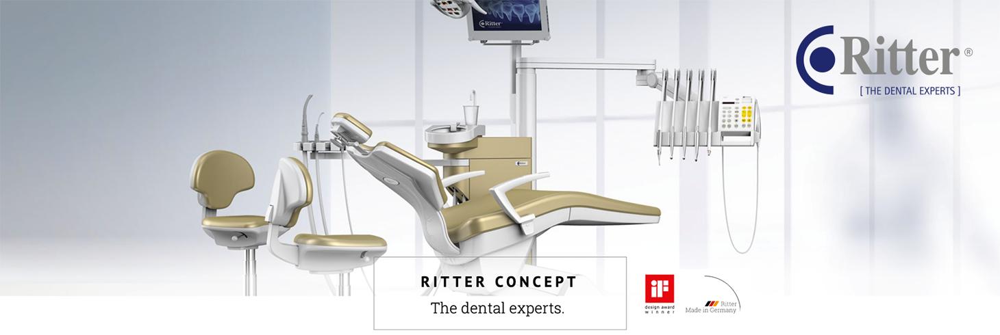 Ritter Concept GmbH