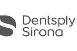 Dentsply Sirona Deutschland GmbH