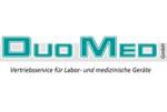 Duo Med GmbH