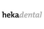 Heka Dental A/S