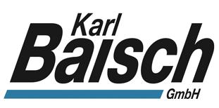 Karl Baisch GmbH