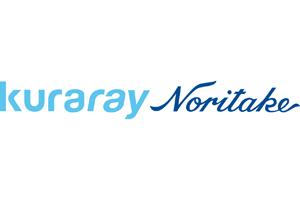 Kuraray-Noritake