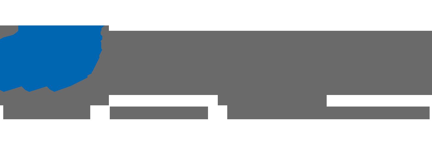 METASYS Medizintechnik GmbH
