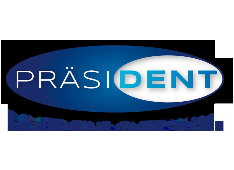 Präsi-Dent GmbH