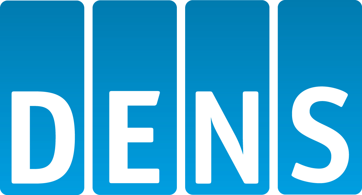 DENS GmbH