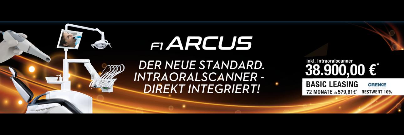 F1 Dentalsysteme GmbH