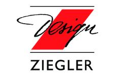 Friedrich Ziegler GmbH